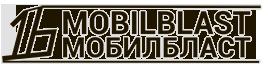 Мобилбласт - Пескоструйное оборудование, окрасочное оборудование, цены, купить в Минске оборудование